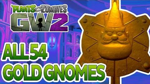Thumbnail for version as of 18:56, July 16, 2017
