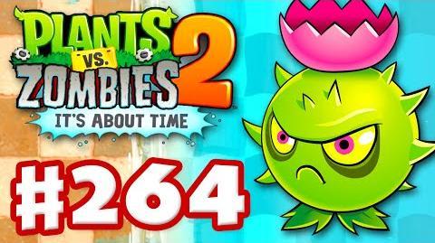 Thumbnail for version as of 23:39, November 5, 2014