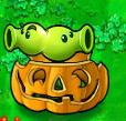 File:Split pea pumpkin.PNG