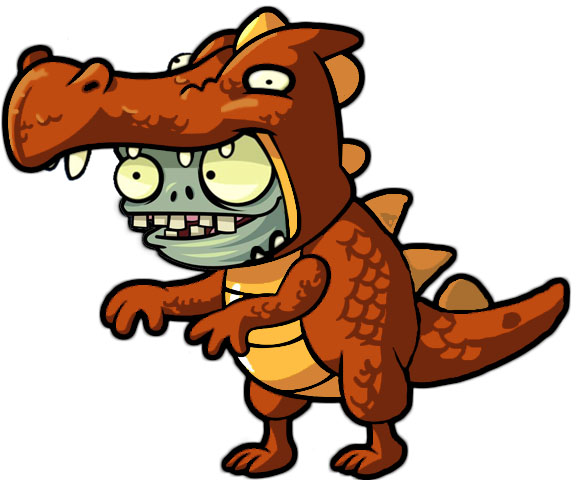 File:Free imp dragon zombie v0 9 by uselessguypvz-d8grrac.jpg