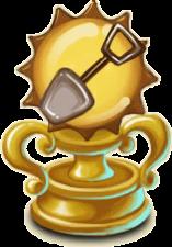 File:Shovel Bonus.png