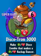 DiscoTronPremiumPack