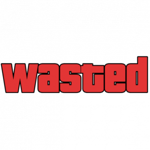File:Instant button grand theft auto v instant wasted by tukari g3-d9lidfc.png