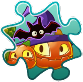 File:Pumpkin Witch Costume Puzzle Piece.png