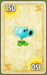 File:Snow Pea Card.png