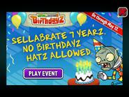 BirthdayzAd