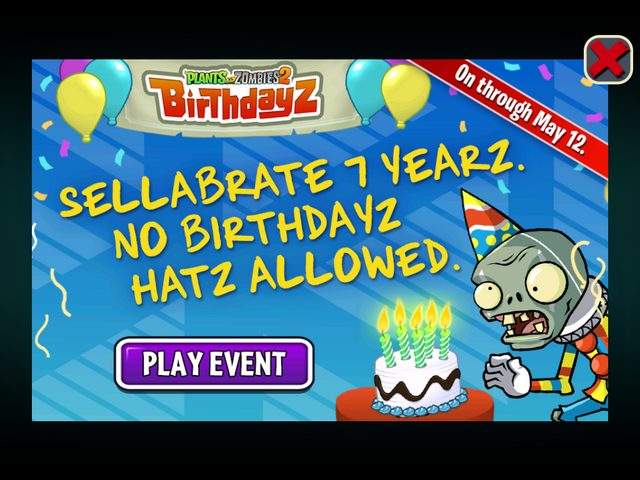 File:BirthdayzAd.png