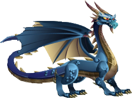 File:Blue Dragon 3.png