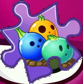 File:Bowling Bulb Puzzle Piece.png