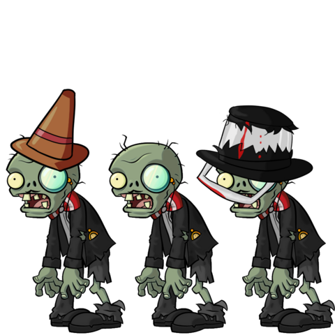 File:London zombies.png