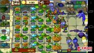 Plants-vs-Zombies-Great-Wall-Edition-03