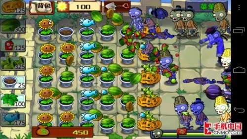 File:Plants-vs-Zombies-Great-Wall-Edition-03.jpg