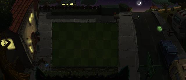 File:PvZ2-Front-Yard-Night - Copy.png