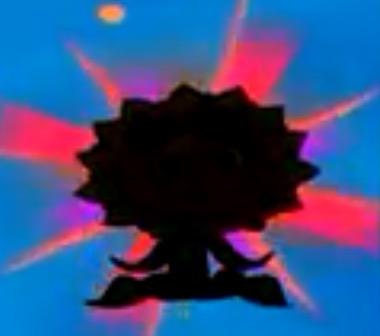 File:Solar Flare silhouette.jpeg