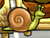 File:Stinky.png