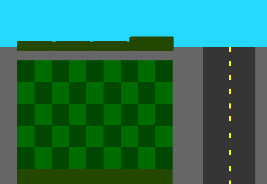 File:8bitlawn.PNG