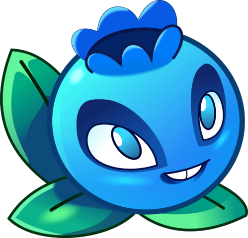 File:HD Electric Blueberry a.png