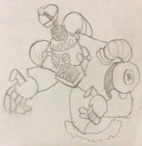File:Zombot 1000 Sketch.jpeg