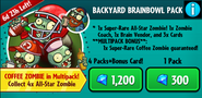 BackyardBrainbowlPack
