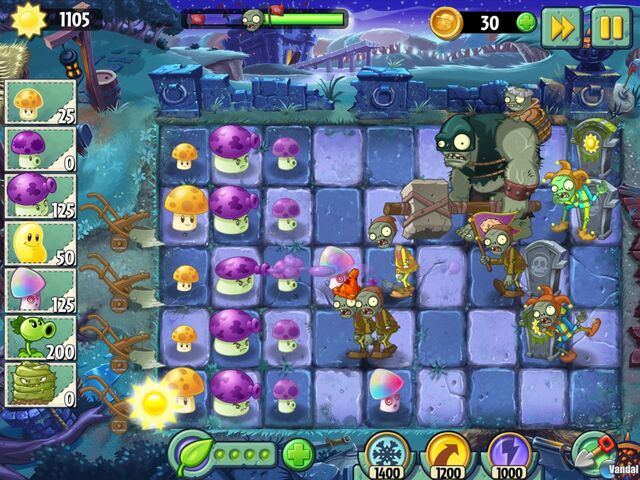 File:Plants-vs-zombies-2-its-about-time-201469232445 2.jpg