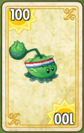 File:Cabbage-pult Costume Card.png