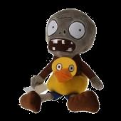 File:DuckyTubeZombiePlush.png