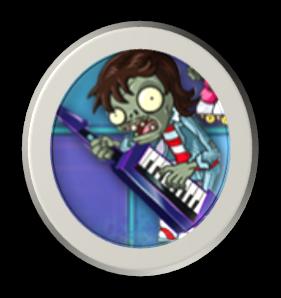 File:Keytarist Zombie.png