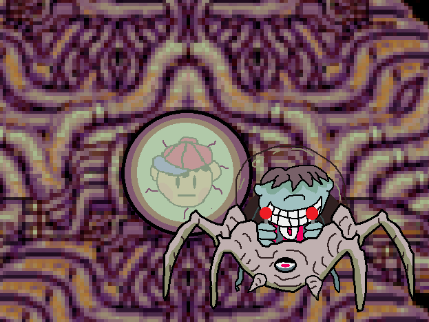 File:PokeyMeansBusiness.png