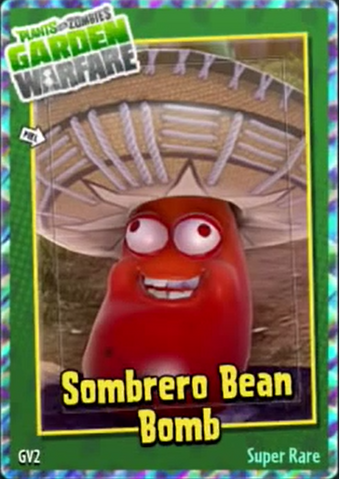File:SombreroBeanBomb.png