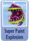 File:Super paint explosion.png