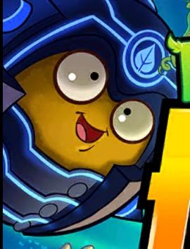 File:Wall-Knight on title screen.jpeg