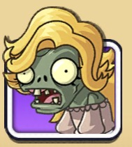 File:Glitter Zombie's icon.jpeg