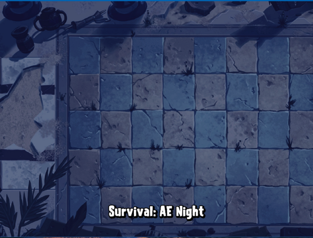 File:PvZ 1 Night as Night AE.png