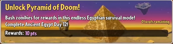 File:Unlock Pyramid of Doom!.png