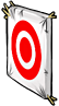 File:Zombie target.png