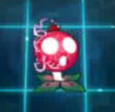 File:Electric Currant spooky.png