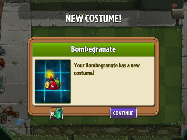 File:Getting Bombegranate First Costume.png