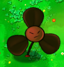File:RedBlover.png