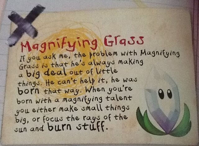 File:Magnifying Grass Book Image Info.jpg