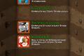 Thumbnail for version as of 00:17, September 7, 2012