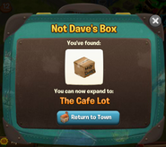 NotDaveBox2