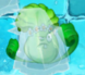 File:Frozen Wrealth Bonk Choy.png