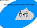 Thumbnail for version as of 12:20, May 30, 2015