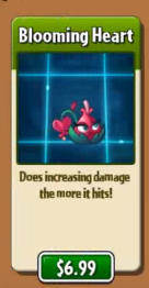 File:Blooming Heart in shop.png