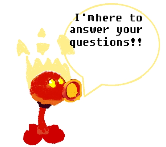 File:Ask Fire Pea.png