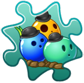 File:Bowling Bulb Costume Puzzle Piece.png