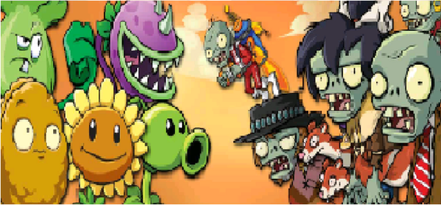 File:PVZ2 LOADING SCREEN 4 LYFE.png