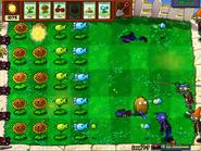 PlantsVsZombies146