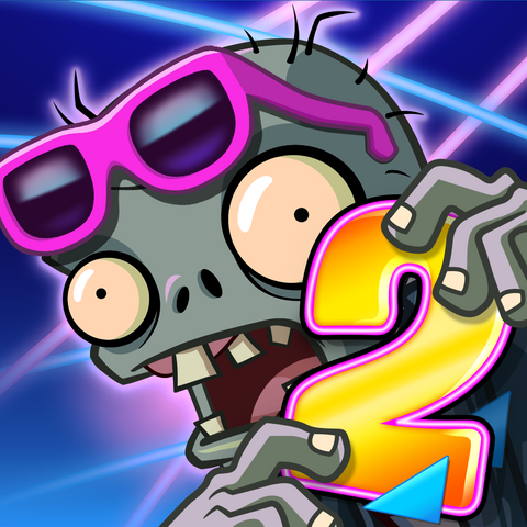 File:Plants vs. Zombies 2 It's About Time Icon (Versions 3.9.1).png