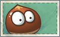 Thumbnail for version as of 00:55, May 26, 2015